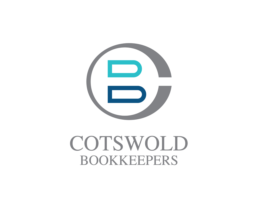 cotswold bookkeepers
